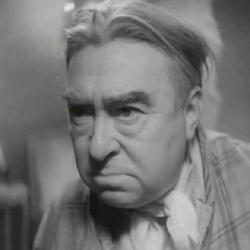 Charles Granval - Acteur