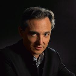 Michel Dalberto - Interprète