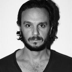 Dimitri Storoge - Acteur