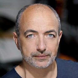 Laurent Naouri - Soliste