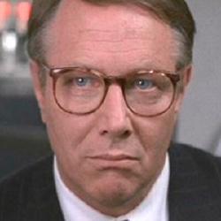 JT Walsh - Acteur