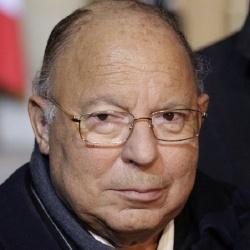 Dalil Boubakeur - Invité