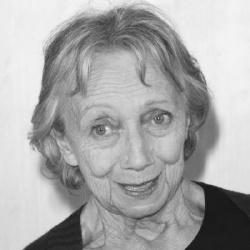 Françoise Bertin - Actrice