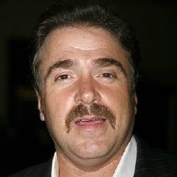 Michael Rispoli - Acteur