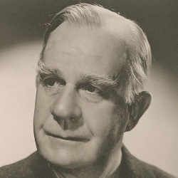 Henry Travers - Acteur