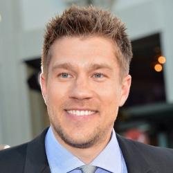 Scott Speer - Réalisateur