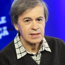 Philippe Kohly - Réalisateur