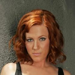 Elisa Donovan - Actrice