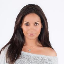 Salli Richardson-Whitfield - Réalisatrice