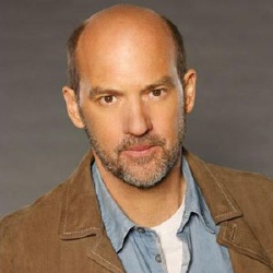 Anthony Edwards - Acteur