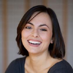 Isabel Leonard - Soliste