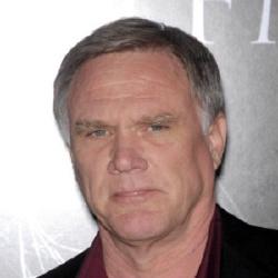 Joe Johnston - Réalisateur