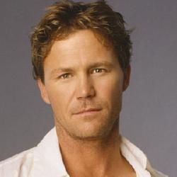 Bryan Krause - Acteur