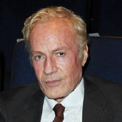 Claude Mann - Acteur