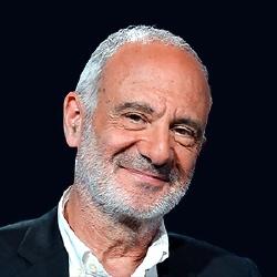 Gérard Miller - Présentateur