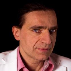 Christophe Bier - Acteur