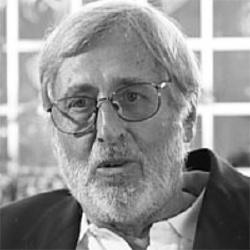 Mario Caiano - Réalisateur, Scénariste