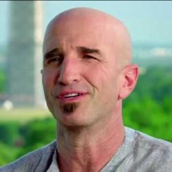 Stephen Kay - Réalisateur