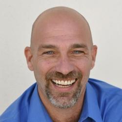 Kevin Gage - Acteur