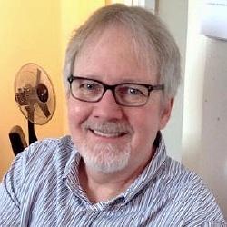 John F. Showalter - Réalisateur