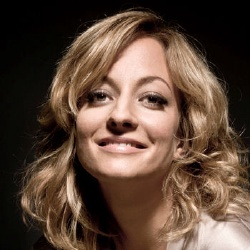 Christiane Karg - Soliste