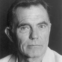 Maurice Roëves - Acteur