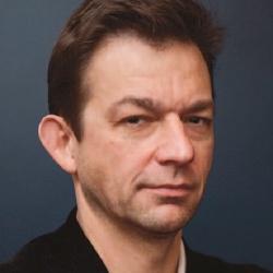 Renaud Dély - Présentateur