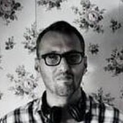 Vincent Trisolini - Réalisateur