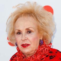 Doris Roberts - Actrice