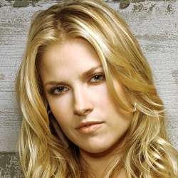 Ali Larter - Actrice