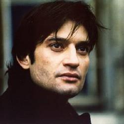 Ivan Franek - Acteur