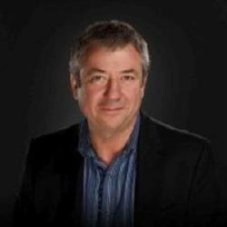 Terry Ingram - Réalisateur