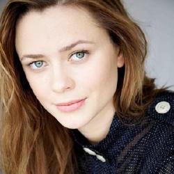 Maeve Dermody - Actrice
