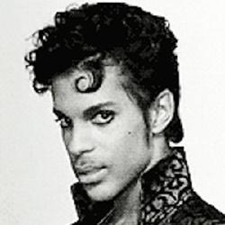 Prince - Interprète