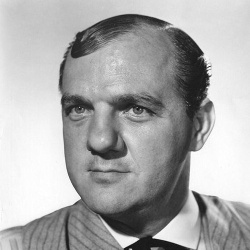 Karl Malden - Acteur