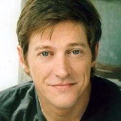 Kevin Rahm - Acteur