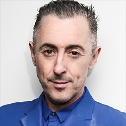 Alan Cumming - Acteur