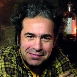 Benoît Cohen - Réalisateur