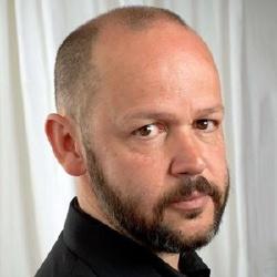 Gilles Marchand - Réalisateur, Scénariste