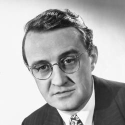 Arthur Shields - Acteur