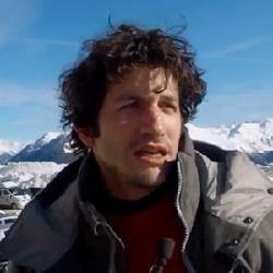 Fred Garson - Réalisateur