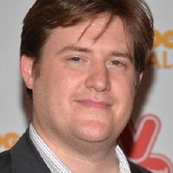 Kevan Peterson - Réalisateur