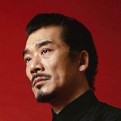 Ryudo Uzaki - Acteur