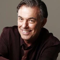 Fred Henderson - Acteur