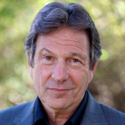 Michael Brandon - Acteur