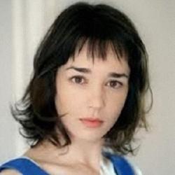 Myriam Tekaïa - Actrice
