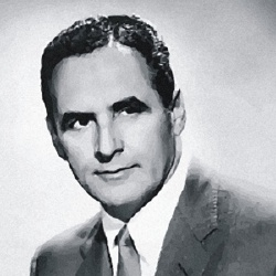 Joseph Barbera - Réalisateur