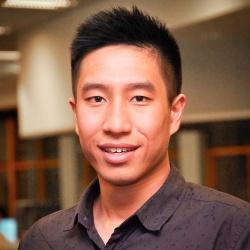 James Wong - Réalisateur, Scénariste