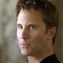 John Murlowski - Réalisateur