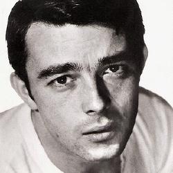 Gérard Blain - Acteur